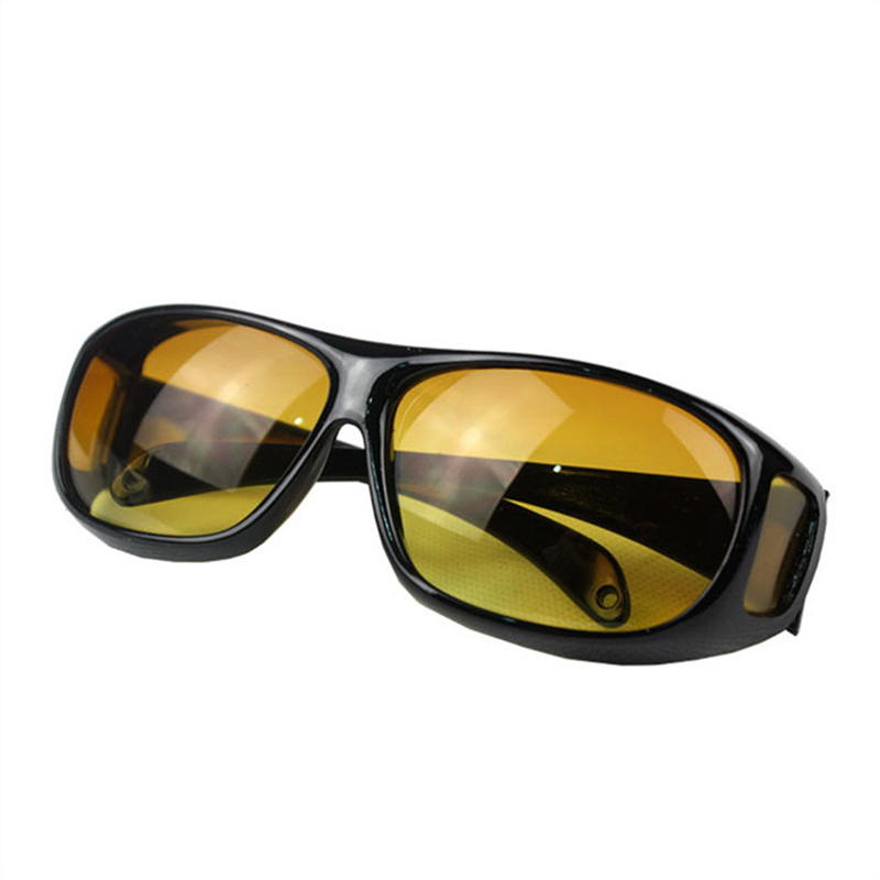 HD-Vision-Glasses-Over-Wrap-Arounds-Sunglasses-Men-Night-Driving-UV400-Protective-Eyewear-Goggles-Driver-Safety (1)