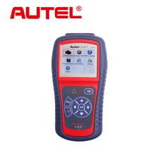 Original Autel AutoLink AL419 OBD II and CAN Scan Tool Professional Auto Code Reader Update Via Official Website