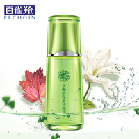 Moisture Toner Essence Of Water Moisturizing Moisturizer Famous Chinese Brand Skin Hydrating Care Product