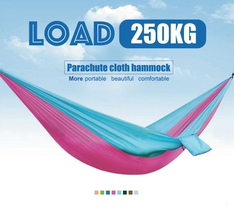 hammock-1-1