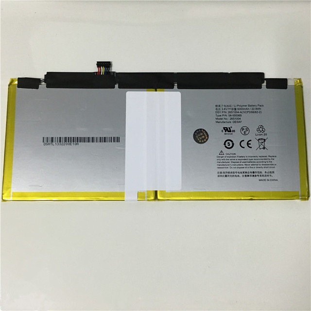 Learn These Kindle Fire Hdx 3rd Generation Battery