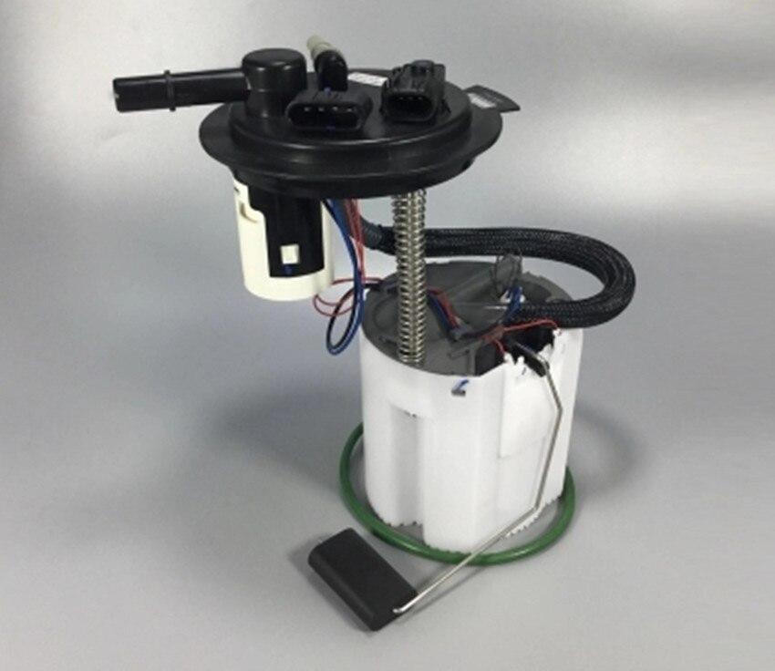 WAJ ensemble de Module de pompe à carburant E3790M convient à GMC Acadia Buick Enclave Traverse Outlook 3.6L 09-16