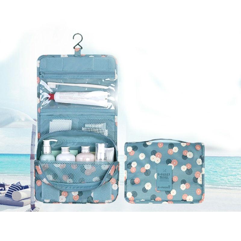 make up bags (12)