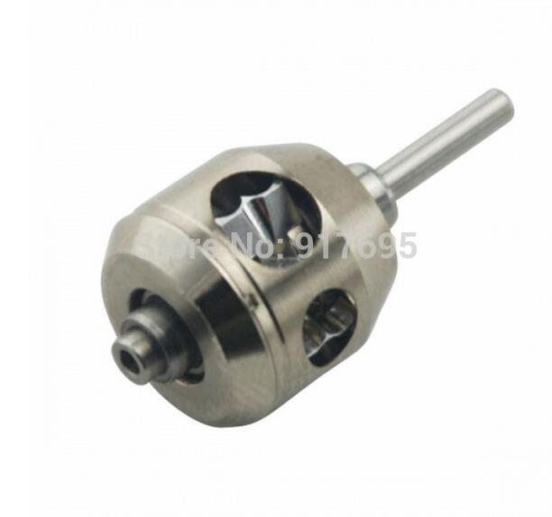 Completed Rotor Competable With NSK NCH-SU03 Push Button Catridge (Standard) m12 04 nch std
