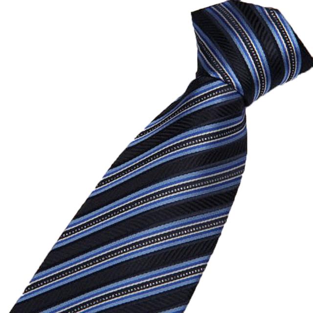 Homens Amarra Gravatas Largas Masculinas Corbatas Gravata Tecido Jacquard Gravata Conjunto Abotoadura Lenço laços Definir Casamento Negócios Holiday18