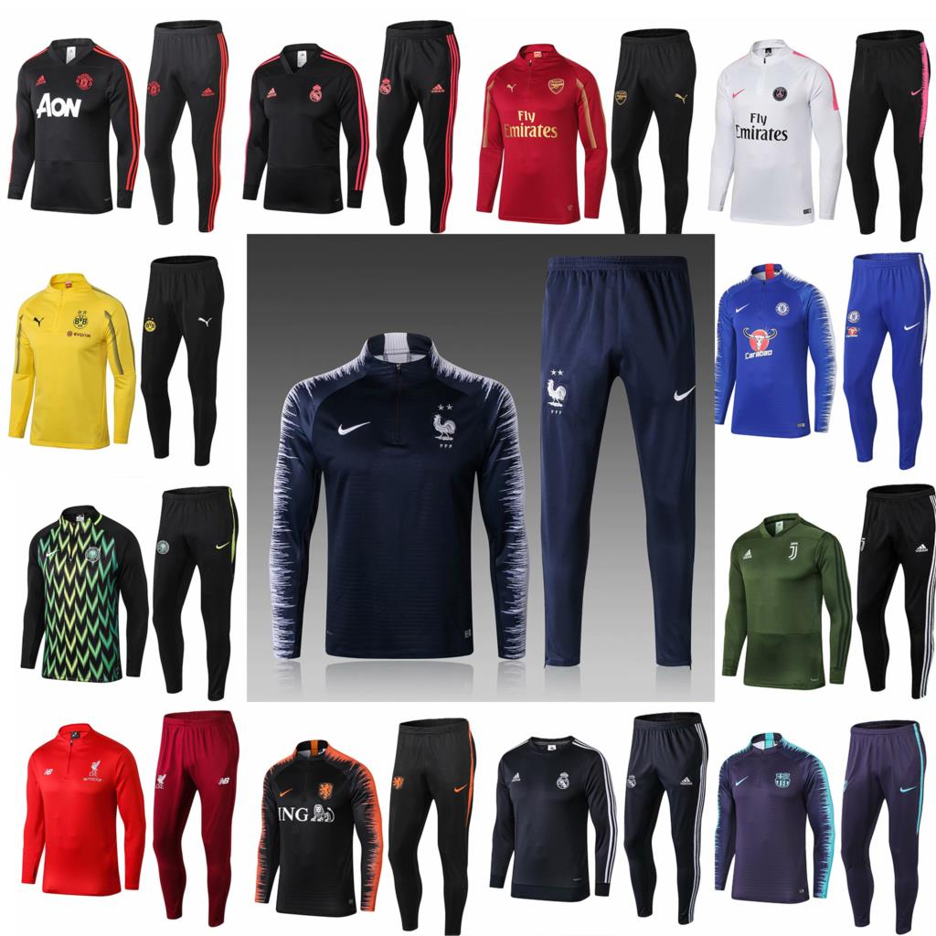 Madrid Football De Camisetas picture picture Maillot picture picture Manchesteer picture picture picture Des France Muniching 19 Formation picture Costume picture Étoiles Futbol Picture picture picture picture picture picture picture 2 Ville picture picture Bayern 2019 2018 18 picture picture picture picture picture picture picture P7q0Y7