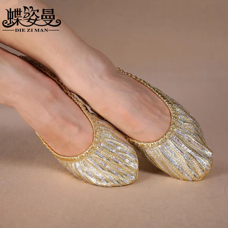 Best Top 10 India Shoe List And Get Free Shipping 7b7bb758
