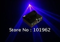 China Laser Projector50mW 532nm Green Laser 100mW Violet Blue 100mW Red Disco Light For Party