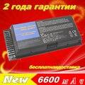JIGU батареи ноутбука Для Dell Precision M4600 M4700 M6600 M6700 0FVWT4 9GP08 97KRM 3DJH7 0TN1K5 FV993 PG6RC R7PND KJ321 X57F1