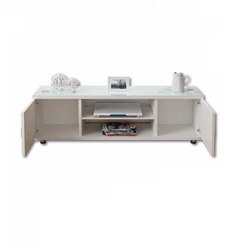 De Lift Unit Support Ecran Ordinateur Bureau Kast Soporte Tele Wood Living Room Furniture Monitor Stand Table Meuble Tv Cabinet