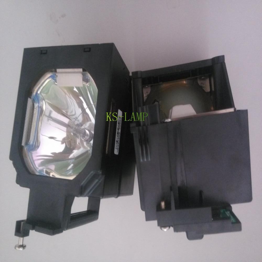 610-350-9051 / POA-LMP147 Hoogwaardige vervangingslamp voor SANYO - Home audio en video - Foto 3
