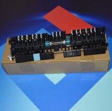 Plaque de guidage d'ouverture et de fermeture pour Ricoh, 10 pièces, D029-4580 D029-4592, pour modèles MPC2800, MPC3300, MPC4000, MPC5000, D029-4491, D0294580