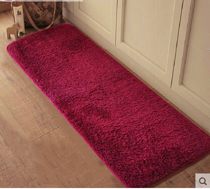 Rugs And Carpets For Home Living Room