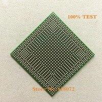 100 TEST 216 0810001 216 0810001 BGA CHIPSET
