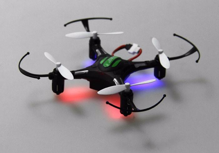 JJRC H8 Drone Quadcopter (9)