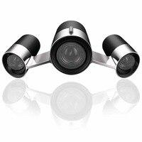 Bluedio US (UFO) Wireless Speaker Bluetooth Speaker System with Microphone