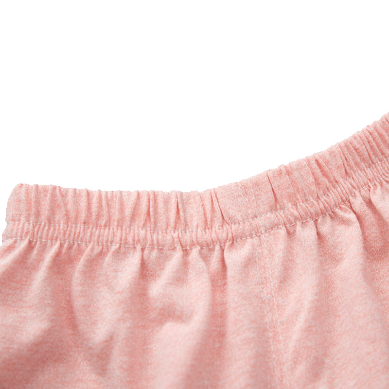 Ubrania dla dzieci boks kot kreskówka bez rękawów lato kamizelka - Ubrania dziecięce - Zdjęcie 5