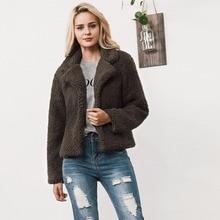 good quality yarn winter warm multi color parka faux fox fur warm jackets winter woman down coat