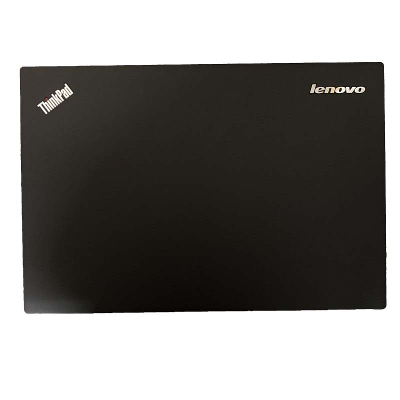 Touch the LCD Original Laptop Screen Shell LCD Back Case Rear Cover for Lenovo/ThinkPad T460S/T470S Touch 00JT992 01ER089