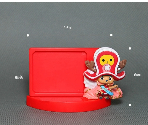 Hand-done doll model photo frame table card taiwan card taiwan signed meeting licensing