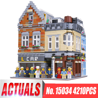 lepin-15034-4210pcs-moc-series-new-building-city-set-legoing-building-blocks-bricks-educational-funny-toys-model-children-gifts