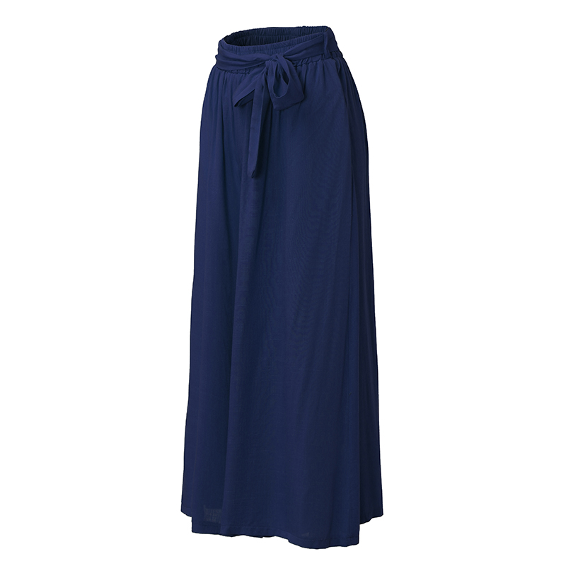 HTB1vqBgRFXXXXXtXXXXq6xXFXXXj - Loose Wide Leg Pants Trousers PTC 165
