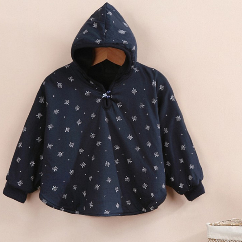 Baby-Coats-boys-Girls-Smocks-Outwear-Fleece-cloak-Jumpers-mantle-Childrens-clothing-Poncho-Cape-3