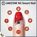 Jakcom N2 Смарт Кольцо Новый Продукт Радио, Радио-Часы Relojs Portatile