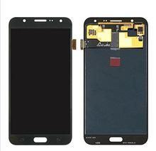 100% Original Lcd Display Touch Screen With Digitizer Assembly For Samsung Galaxy J7 Sm-j700m J700h J700ds Free Shipping