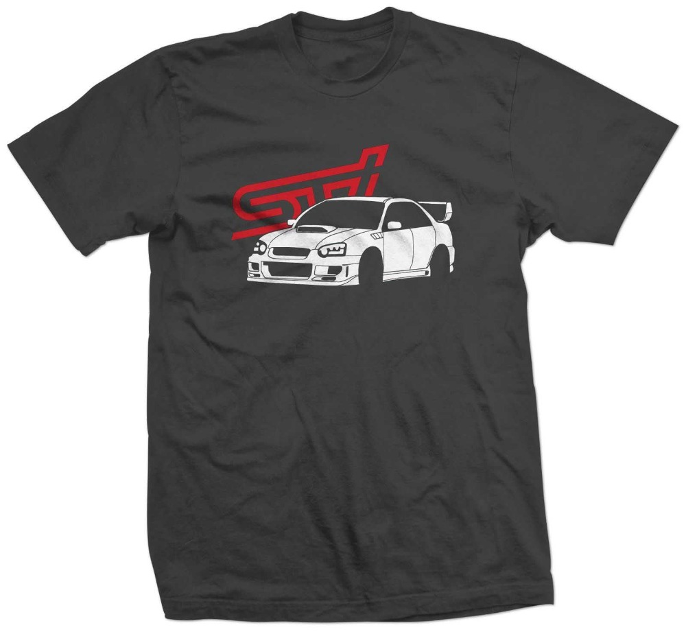 All Motor Long Sleeve T-Shirt Tagless Racer Racing Car Tee Free Sticker FREE SH