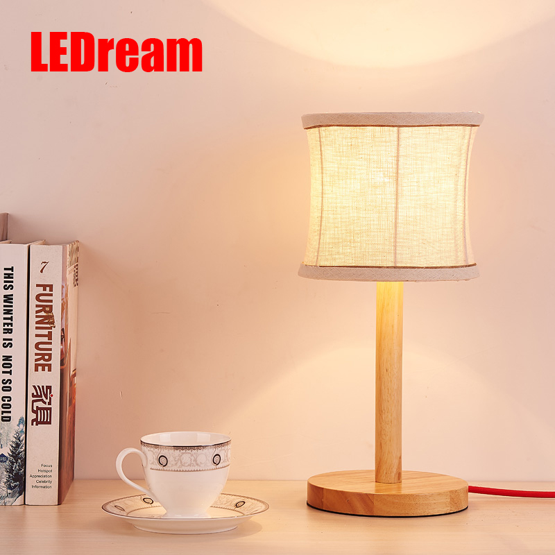 Desk lamp of bedroom the head of a bed creative fashion Nordic personality study living room the learning reading lamp desk lamp american study desk lamp of bedroom the head of a bed european style living room hh creative fashion retro robot reading lamp