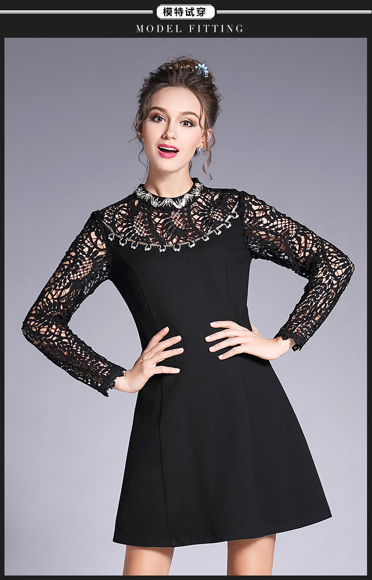 Plus Size Trendy Dresses Junior