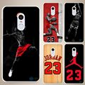 forever michael jordan Hard White Cell Phone Case Cover for Xiaomi Mi Redmi Note 3 3S 4 4A 4C 4S 5 5S Pro