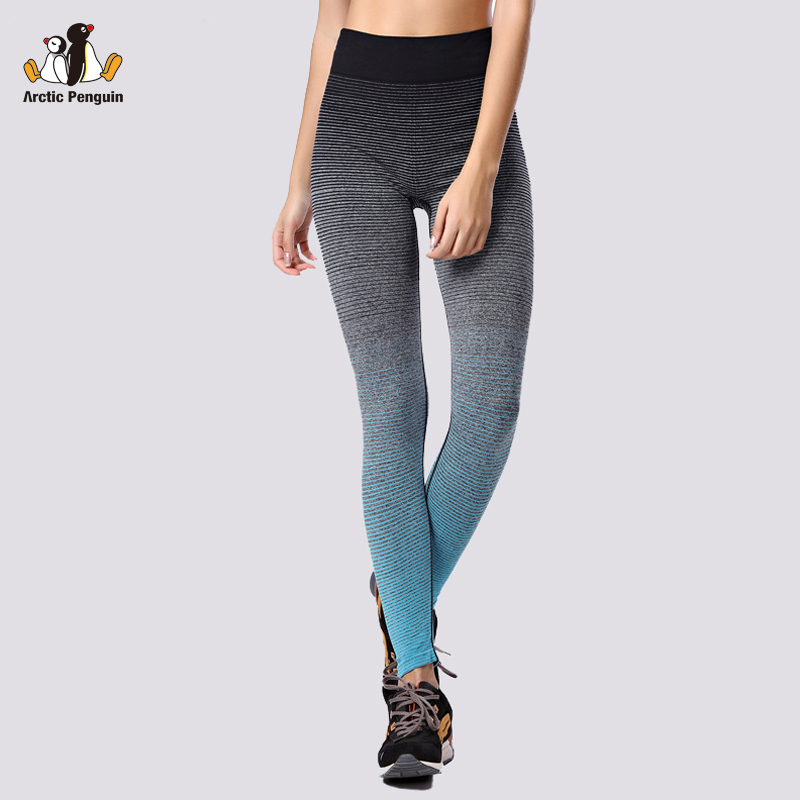 Online Buy Wholesale Yoga Pant From China Yoga Pant