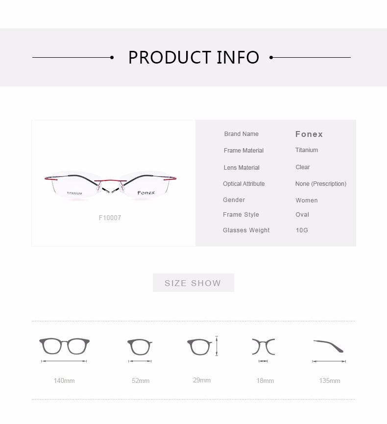 fonex-brand-designer-women-fashion-luxury-rimless-titanium-oval-glasses-eyeglasses-eyewear-myopia-silhouette-oculos-de-sol-with-original-box-F10007-details_08