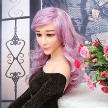 165cm Cynthia Perfect Lover Big Tits Lifelike Silicone Sex Doll Charming Big Breast And Ass Sex Partner Adult Products Sex Shop