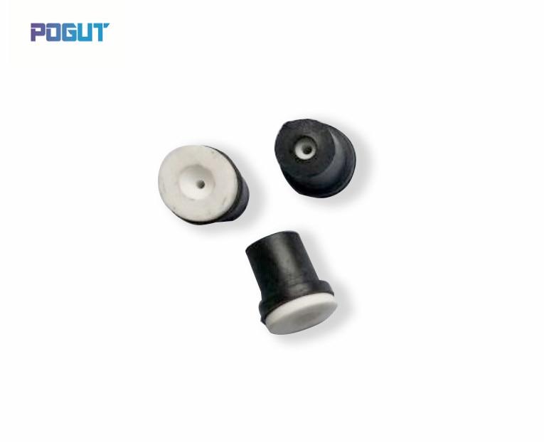 Free Shipping 3pcs/lot, HIGH QUALITY Nozzles for Portable Sandblasting machine pot SB10 high quality sandblasting gun kit with 3 nozzles