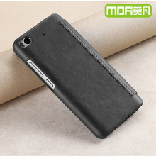 xiaomi mi 5s case flip mi5s leather cover 64gb xiomi 5 s xaomi capa couro xioami m5s 128gb wallet hard fundas coque 5.15 32gb