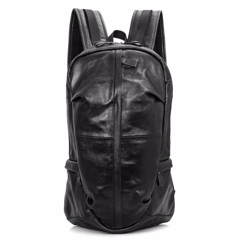 black men backpack (1)