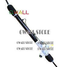 High Quality Brand New Power Steering Rack For Car Honda CRV RD 1997 Right Hand Drive