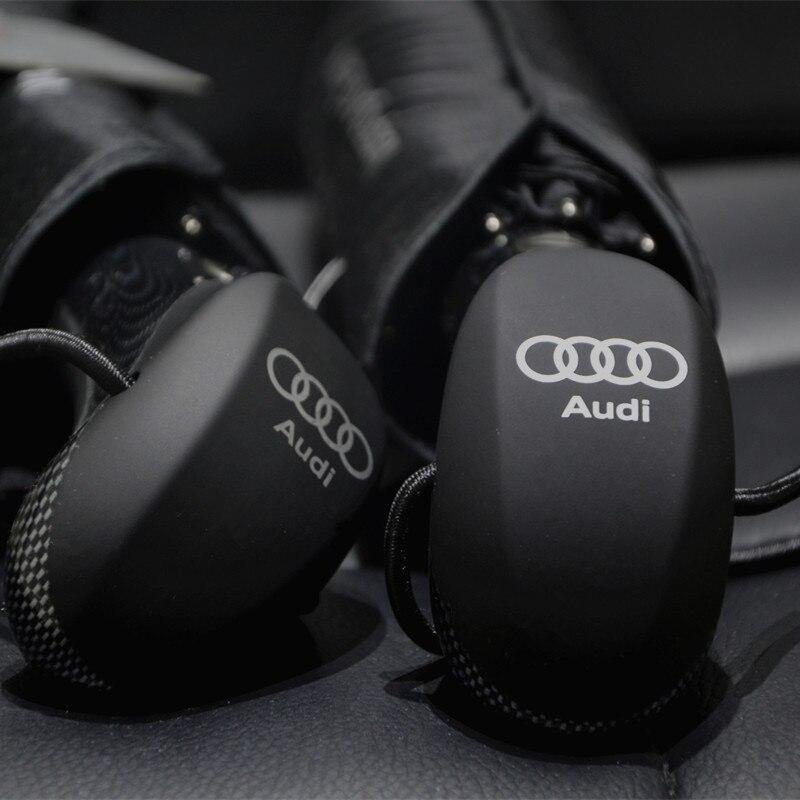 Большой Audi Бизнес Зонты зонтик для Для мужчин Автоматический зонт дождь Для женщин мужской ветрозащитный Corporation Paraguas автоматический зонт
