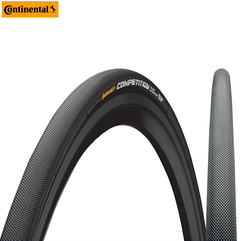 Continental Competition Tubular Tyre 28 x22mm 700x22C 28 x25mm 700X25C Freeshipping
