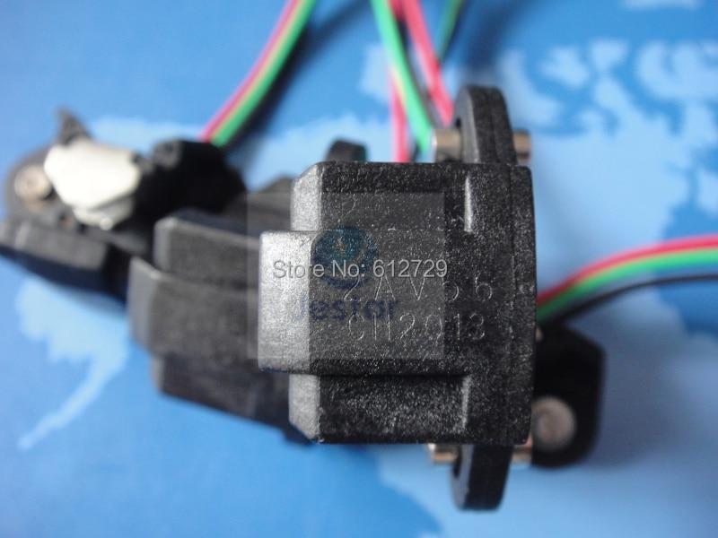 3pcs/lot 2AV56 2AV63 Hall-Effect Vane Sensor Same price 2AV54 2AV563pcs/lot 2AV56 2AV63 Hall-Effect Vane Sensor Same price 2AV54 2AV56