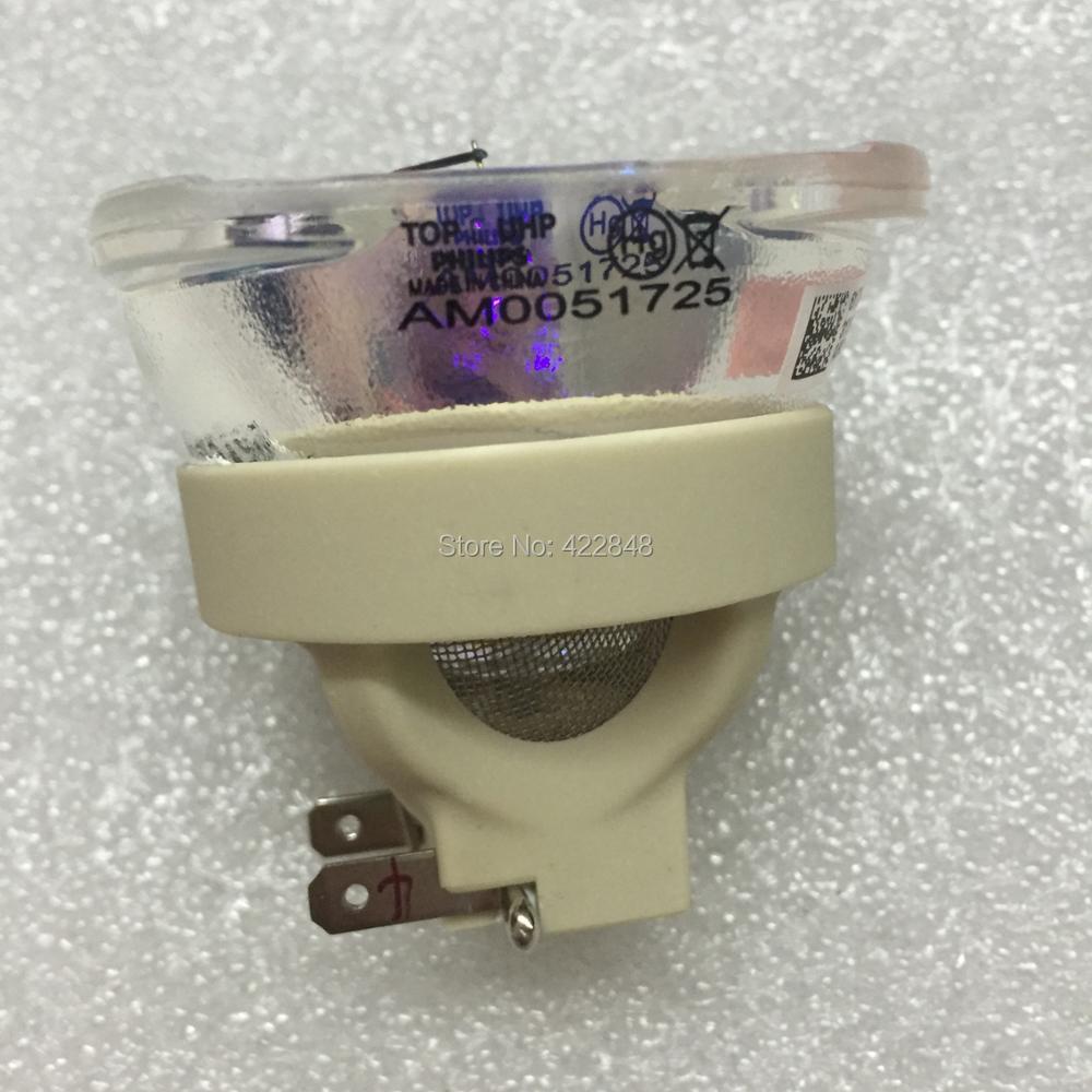 Genuine Uhp 310 245 1 0 E20 9 Projector Lamp Bl Fu310b