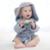 2017 Diseños de Moda Con Capucha Animal Modelado Bebé Albornoz Túnicas de Dibujos Animados bebé suave Manto Albornoces homewear pijamas ropa de dormir