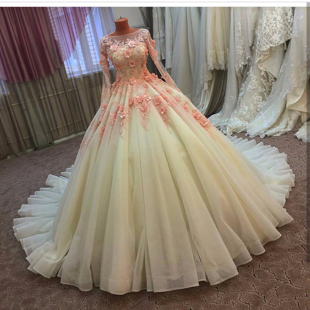 Covered shoulder wedding dresses  Pin by Malou Ilagan on debut  Pinterest  Prom Gowns and Formal
