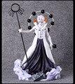Наруто TSUME Rikudousennin Учиха Obito ПВХ Фигурку Коллекционная Модель Игрушки 25 см KT3293