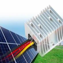 300 Вт 20a 32 В 252 в 111 контроллер солнечного заряда для литиевой