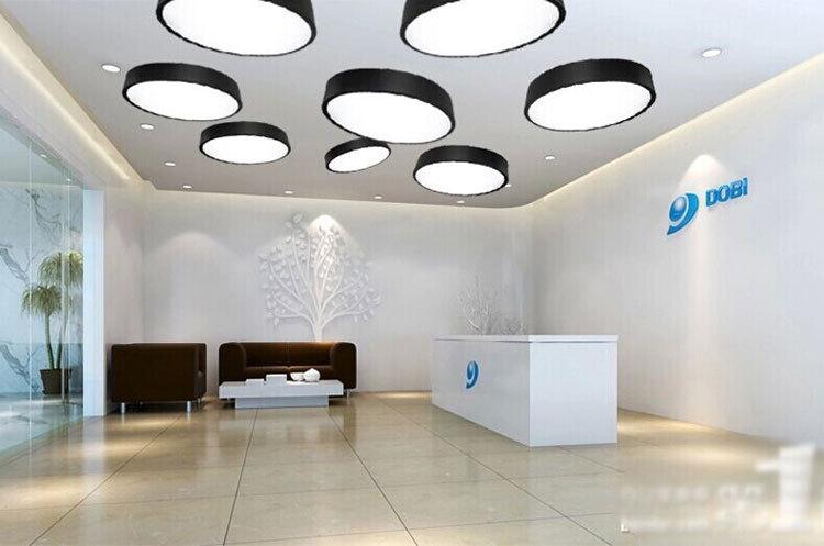 ikea office lighting. designer ceiling creative personality minimalist scandinavian ikea restaurant cafe office commercial lighting led ikea