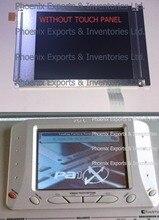 Новый ЖК экран для KORG PA1X без сенсорного экрана, ЖК экран, панель дисплея